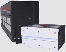 UV LED Curing System for large area