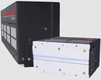 UV LED Curing System AC150 and AC7300 for large area
